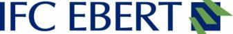 IFC-Ebert-Logo_100_100