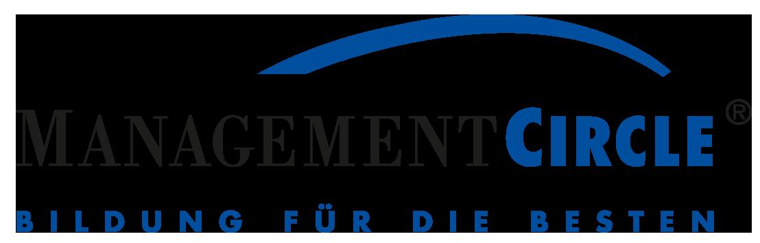 MC-Logo-transparent