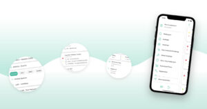 Read more about the article Mobile Instandhaltung mit SAP