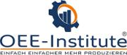 Logo OEE-Institute