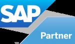 argvis; ist SAP Partner
