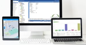 Read more about the article InstandhaltungsSoftware
