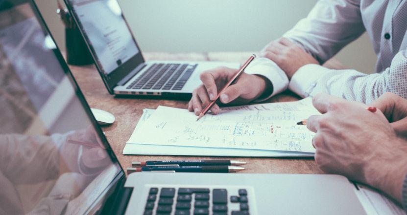 Read more about the article SAP PM / SAP EAM Einführung